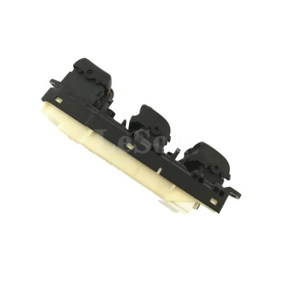 Power Master Window Switch For2003-2007 Land Cruiser