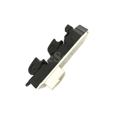 power window switch for TOYOTA CAMRY