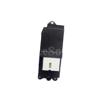 power window switch for Corolla 93-98 tacoma 98-00