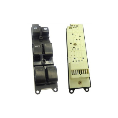 Power window switch for Toyota 1997-2002 Camry Corolla Avalon