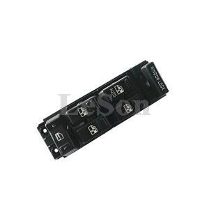 Hot sale in US market for power window switch for Tahoe GMC Yukon