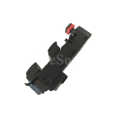 35750-TM0-F01 Electric Master Power Window Switch for Honda 2009-2014 Fit City