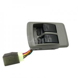 Auto Power Window Switch for KIA PRIDE OK75-66-370