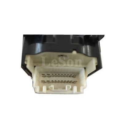 Driver Side Power Master Window Switch For 2003-2007 Land Cruiser