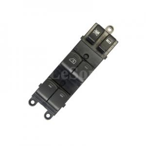 Electric Power Window Master Control Switch for Nissan TIIDA C11 SC11 C11Z