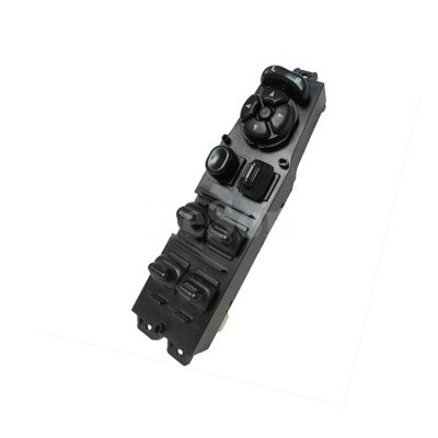 Electric Power Window Switch For 1997-2001 Jeep Cherokee