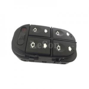 Electric window switch for Ford Mondeo 93-96