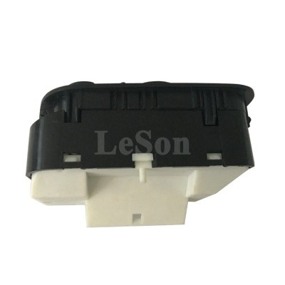 MASTER RIGHT HAND POWER WINDOW SWITCH FORD BA BF & BF MK2 GENUINE FORD PART