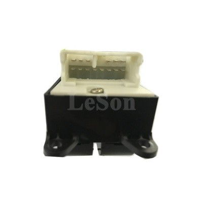 Master Power Window Control Switch For Toyota 1998-2002 Land Cruiser 4 Door