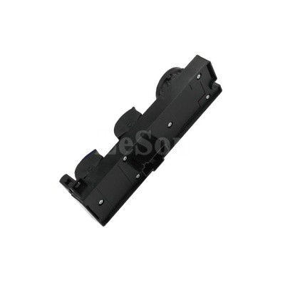 Master Window Switch For Focus Mk2 C-max 05-08 3M5T14A132AG