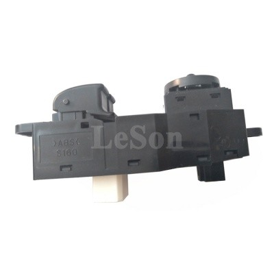 Master Window Switch for hyundai H1 H-1 STAREX 01-07