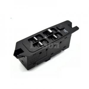 Master window switch fit for Daewoo Lanos Prince Cielo