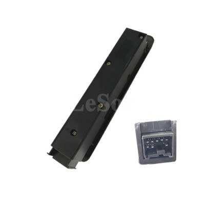 Mitsubishi Power Window Switch 1