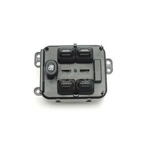 POWER WINDOW SWITCH FOR 2005-2007 JEEP LIBERTY