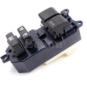 POWER WINDOW SWITCH FOR TOYOTA YARIS T SCP90 NLP90 KSP90
