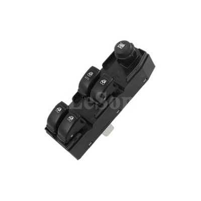 Power Window Switch for Chevrolet Optra