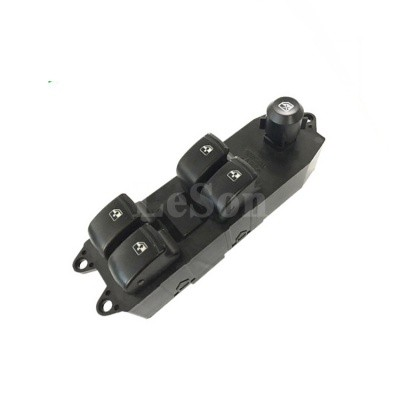 Power Window Switch Daewoo Nubira