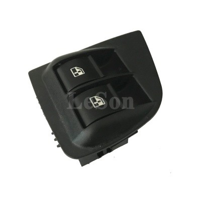 Power Window Switch For FIAT Doblo II