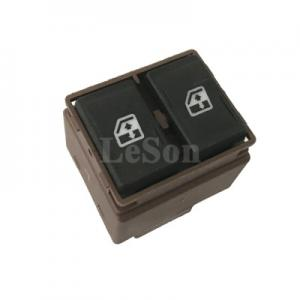 Power Window Switch For FIAT Dogan Slx