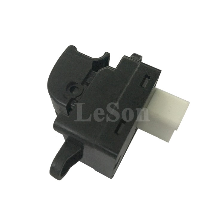 Power Window Switch For Hyundai Atos