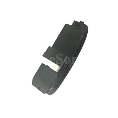 Power Window Switch For Hyundai Accent