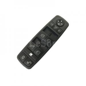 Power Window Switch For Mercedes-Benz B-Klasse W245 W169 A-Klasse