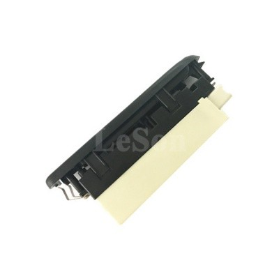 Power Window Swtich For NKR 12V