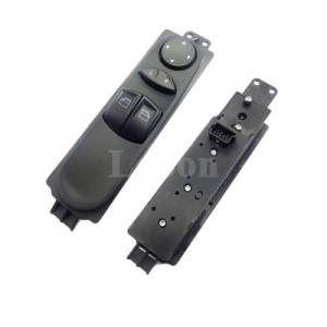 Power Window switch for 10-12 Mercedes-Benz Vito