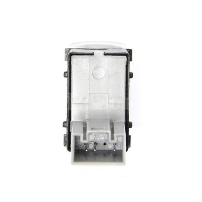 Single Window Switch For VW Jetta Golf MK5 MK6