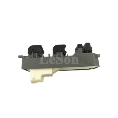 84820-06100 Fits Toyota Corolla Camry RAV 4 Power Window Master Control Switch