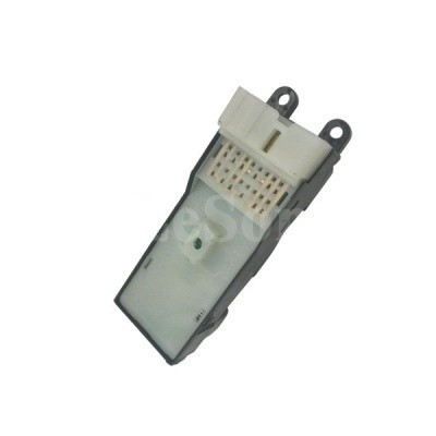 Window Switch For NISSAN D22 1998-2002 25401-VB000 25401-2M120