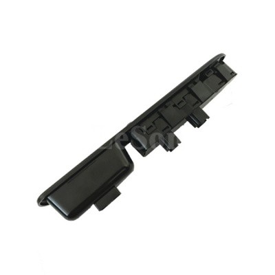 power window master switch 6554 KT For PEUGEOT 307 CC 03-08 307SW 02-14