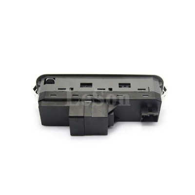 power window master switch For Suzuki Grand Vitara 1999-2006