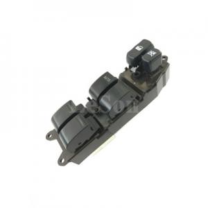 TOYOTA Land Cruiserc 1990 Prado 1996-2002 Power Window Switch