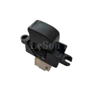 power window  switch for nissan sunny /paladin