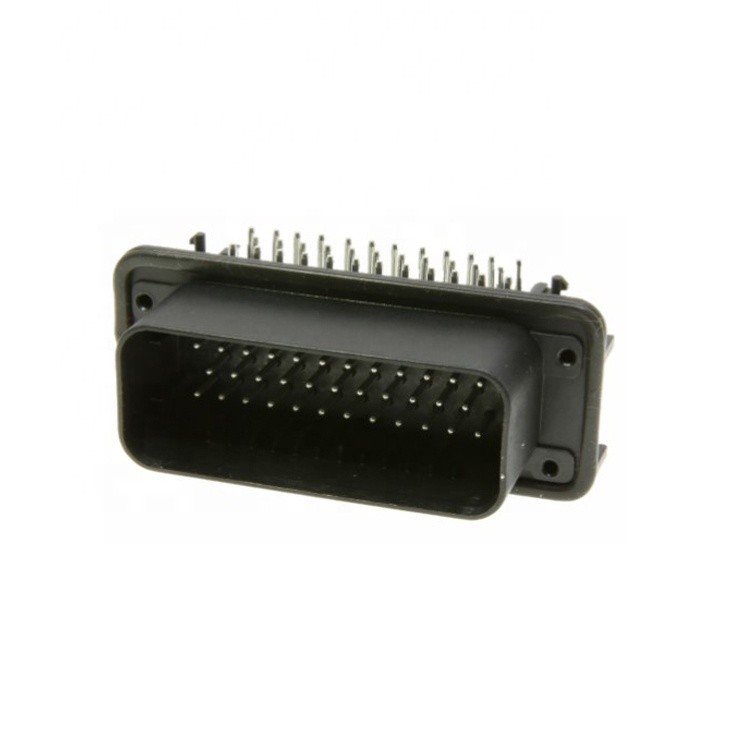 35 PIN AUTO CONNECTOR SHEATH